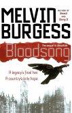 Bloodsong (eBook, ePUB)