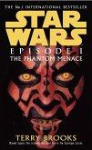Star Wars: Episode I: The Phantom Menace (eBook, ePUB)