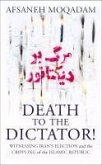 Death to the Dictator! (eBook, ePUB)