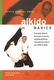 Aikido Basics (eBook, ePUB)