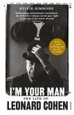 I'm Your Man (eBook, ePUB)