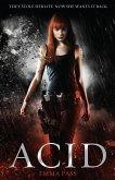 ACID (eBook, ePUB)