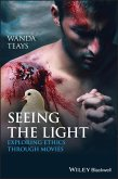 Seeing the Light (eBook, PDF)