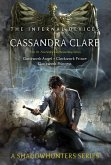 The Infernal Devices (eBook, ePUB)