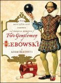 Two Gentlemen of Lebowski (eBook, ePUB)