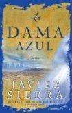 La Dama azul (The Lady in Blue) (eBook, ePUB)