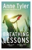 Breathing Lessons (eBook, ePUB)