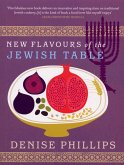 New Flavours of the Jewish Table (eBook, ePUB)