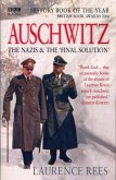 Auschwitz (eBook, ePUB)