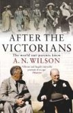 After The Victorians (eBook, ePUB)