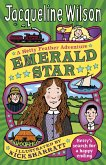 Emerald Star (eBook, ePUB)