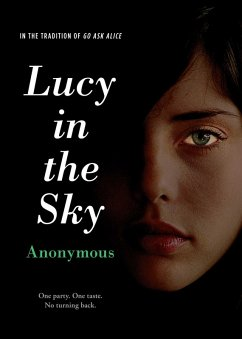 Lucy in the Sky (eBook, ePUB) - Anonymous