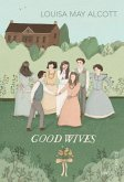Good Wives (eBook, ePUB)
