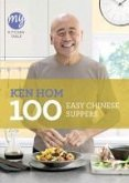 My Kitchen Table: 100 Easy Chinese Suppers (eBook, ePUB)