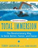 Total Immersion (eBook, ePUB)