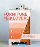 Furniture Makeovers (eBook, ePUB)