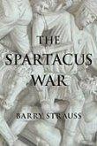 The Spartacus War (eBook, ePUB)
