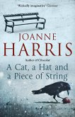A Cat, a Hat, and a Piece of String (eBook, ePUB)
