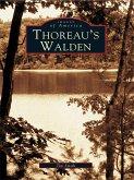 Thoreau's Walden (eBook, ePUB)