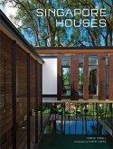 Singapore Houses (eBook, ePUB)