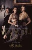 Wentworth Hall (eBook, ePUB)