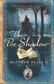 The Poe Shadow (eBook, ePUB)