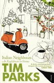 Italian Neighbours (eBook, ePUB)