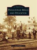 Prallsville Mills and Stockton (eBook, ePUB)
