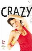Crazy (eBook, ePUB)