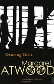 Dancing Girls and Other Stories (eBook, ePUB)