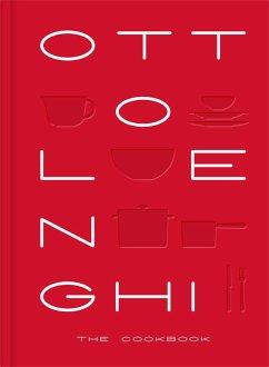 Ottolenghi: The Cookbook (eBook, ePUB) - Tamimi, Sami; Ottolenghi, Yotam