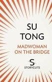 Madwoman on the Bridge (Storycuts) (eBook, ePUB)