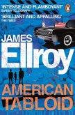 American Tabloid (eBook, ePUB)