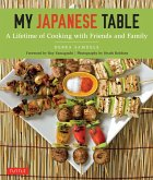 My Japanese Table (eBook, ePUB)