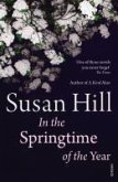 In the Springtime of the Year (eBook, ePUB)