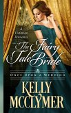 The Fairy Tale Bride (eBook, ePUB)