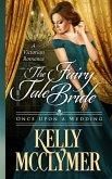 The Fairy Tale Bride (eBook, ePUB)