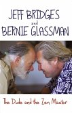 The Dude and the Zen Master (eBook, ePUB)