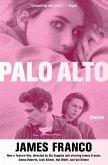 Palo Alto (eBook, ePUB)