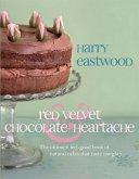 Red Velvet and Chocolate Heartache (eBook, ePUB)