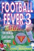 Football Fever 3 (eBook, ePUB)