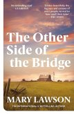 The Other Side of the Bridge (eBook, ePUB)