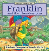 Franklin and the Thunderstorm (eBook, ePUB)