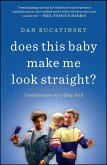 Does This Baby Make Me Look Straight? (eBook, ePUB)