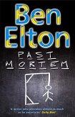 Past Mortem (eBook, ePUB)