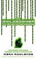 epub теория текста 2003
