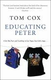 Educating Peter (eBook, ePUB)