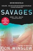 Savages (eBook, ePUB)