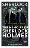 Sherlock: The Memoirs of Sherlock Holmes (eBook, ePUB)