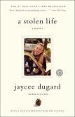 A Stolen Life (eBook, ePUB)